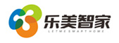 Masters Global Industrial Co.,Ltd